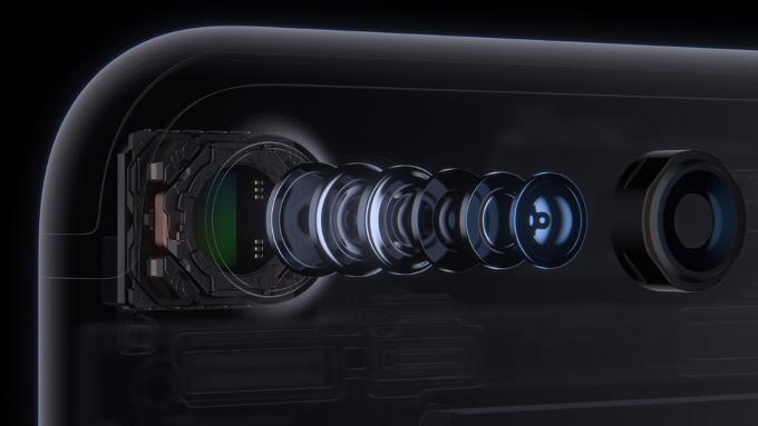 Photo of Zvon: iPhone 8 ar putea filma la rezoluție 4K cu 60 cadre pe secundă
