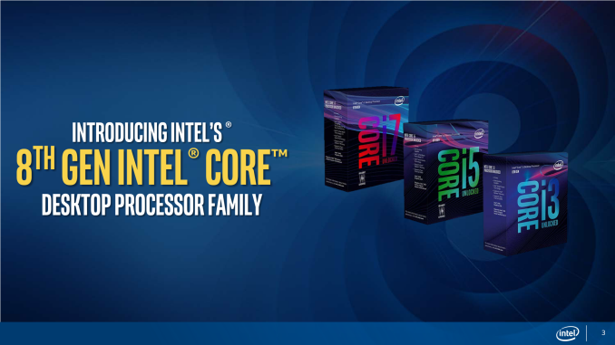 Photo of Intel asamblează noile procesoare Coffee Lake la o fabrică din China