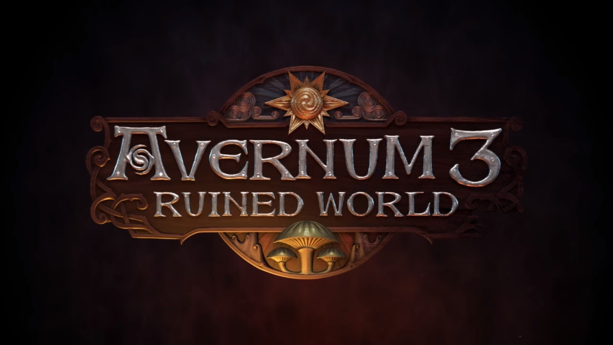 Photo of Avernum 3 Ruined World a fost anunțat