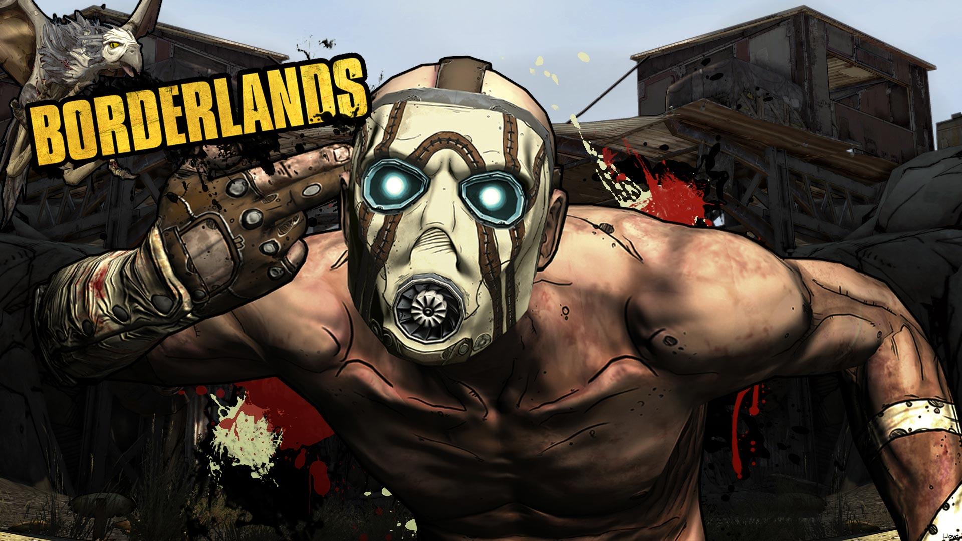 Photo of Gearbox ne pregătește ceva – să fie oare Borderlands 3?