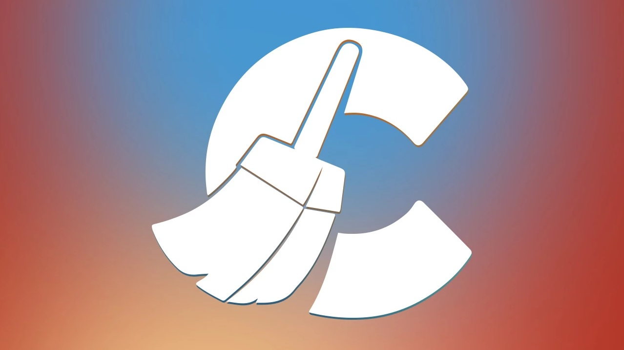 Photo of Un update pentru CCleaner a fost purtător de malware timp de aproape o lună