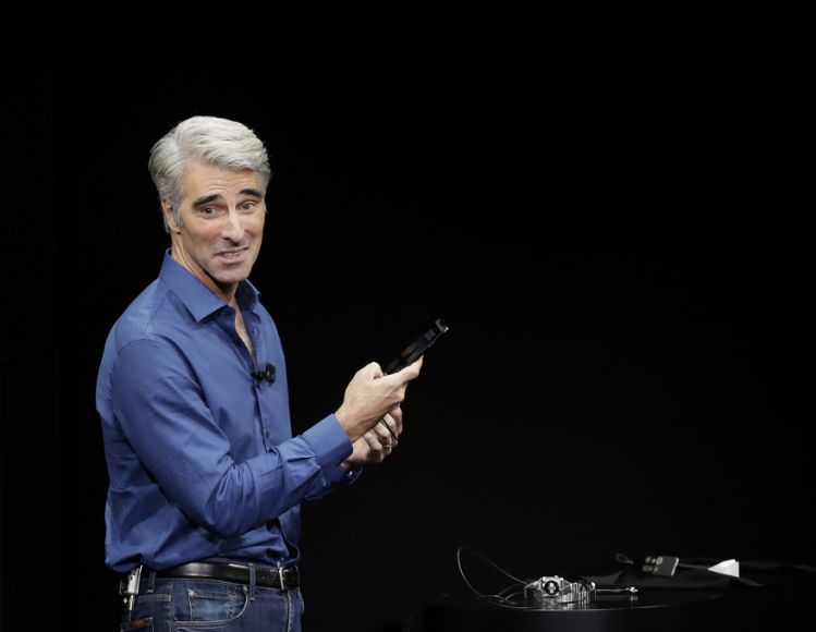 Photo of Apple explică de ce Face ID nu a funcționat în timpul demonstrației de pe iPhone X