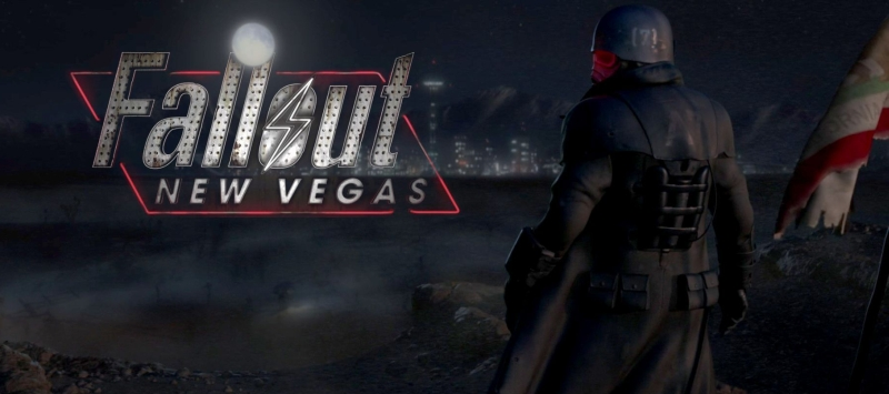 Photo of Fallout: New Vegas a fost compromis de portarea pe console