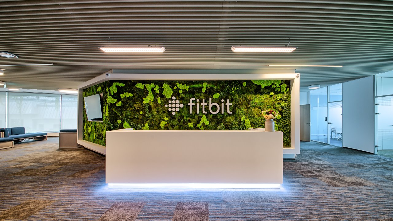 Photo of Google cumpără Fitbit