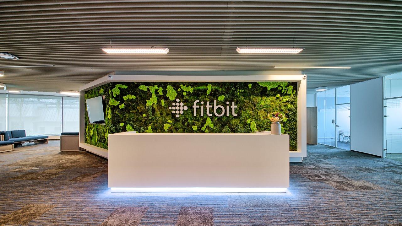 Photo of Google cumpara Fitbit pentru 2.1 miliarde de dolari