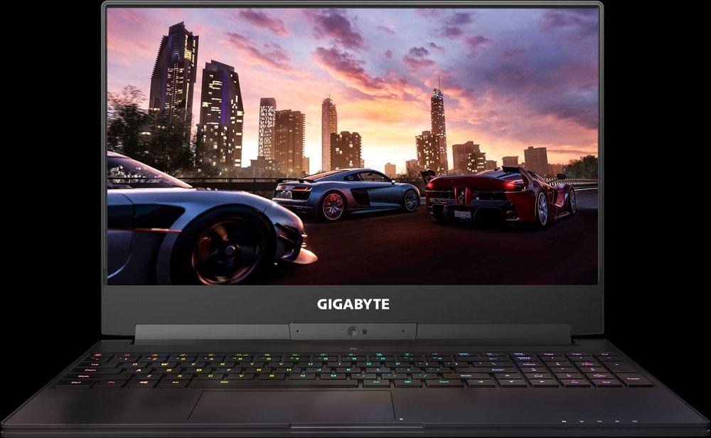 """Photo of Gigabyte adaugă un """"X"""" în coada seriei sale de laptop pentru gaming"""