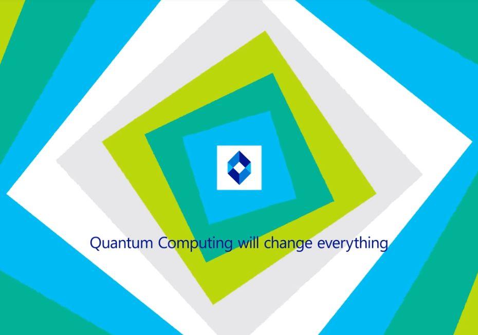 Photo of IBM prezintă un procesor quantum de 50 qubiți