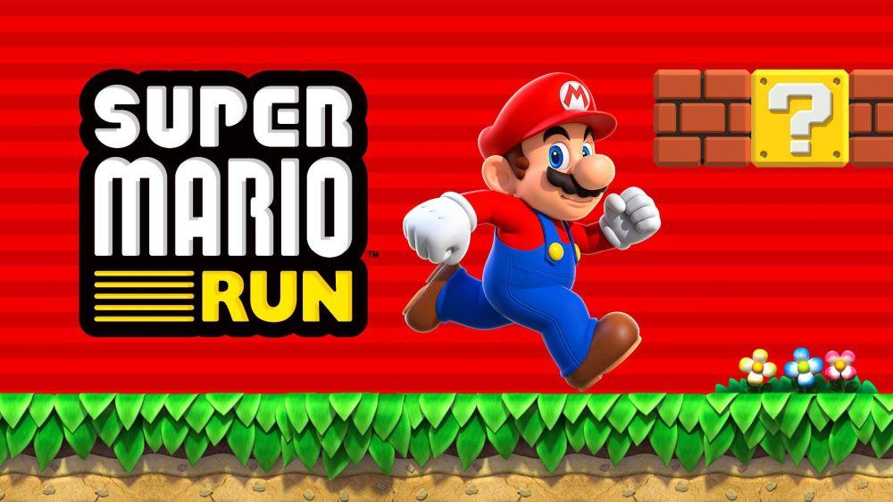 Photo of Super Mario Run va primi în curând un update și o reducere temporară de preț