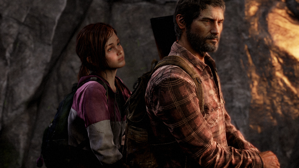 Photo of The Last of Us va deveni serial si va fi creat de HBO si Sony