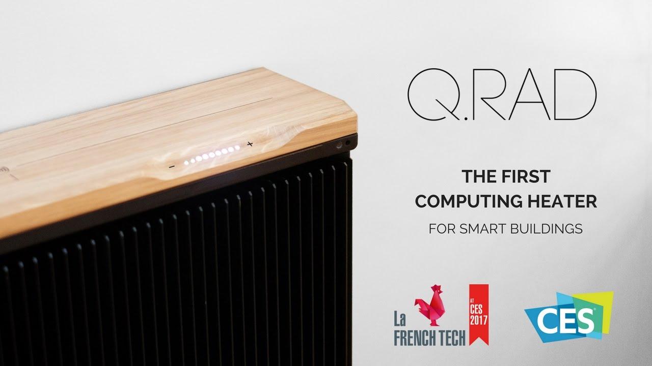 Photo of Procesoarele Ryzen Pro sunt folosite pentru încălzirea de locuințe