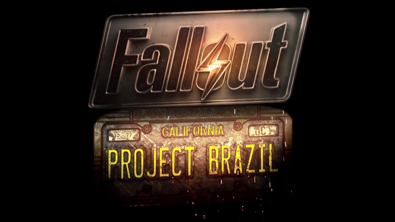 Photo of Unul dintre cele mai ambițioase mod-uri de Fallout New Vegas va fi lansat în curând
