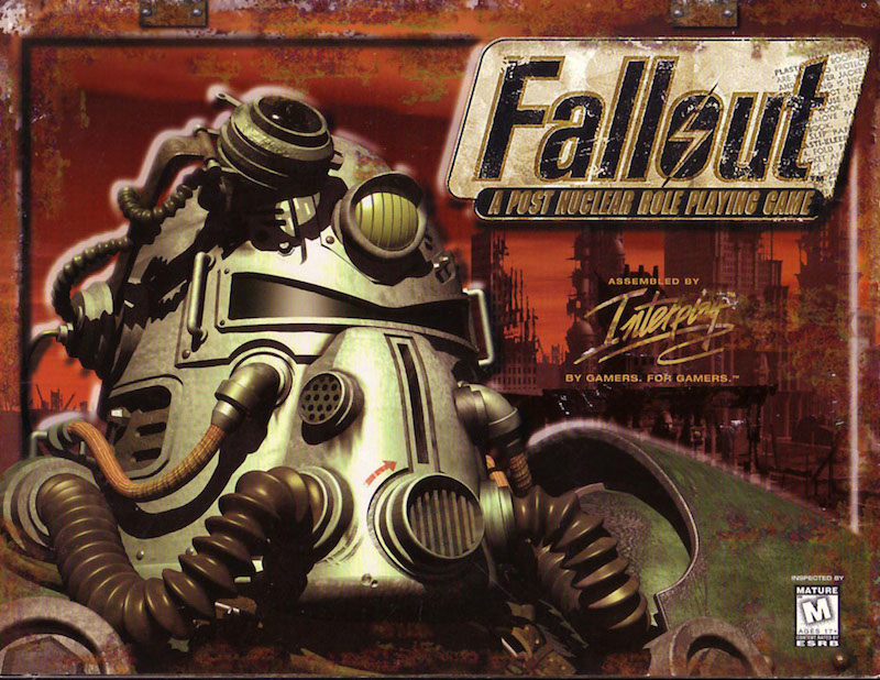 Photo of Fallout este acum gratuit pe Steam