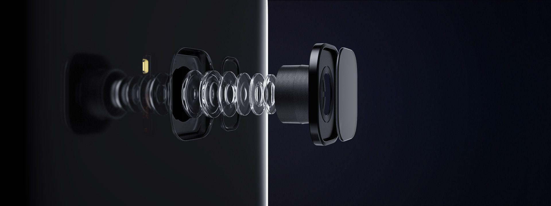 Photo of Samsung ar pregăti propria cameră de viteză mare pentru mobile