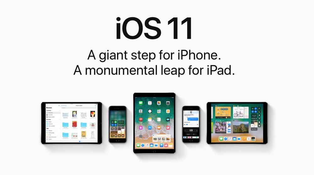 Photo of iOS 11.4.1 este acum disponibil publicului larg