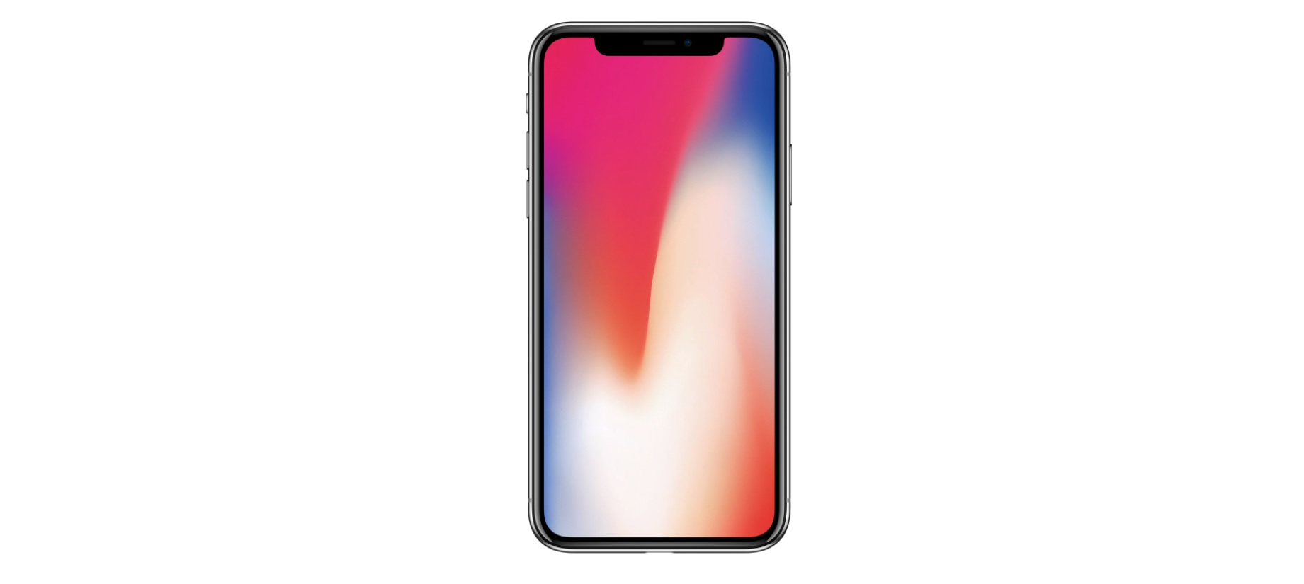 Photo of iPhone X este cel mai rapid smartphone din lume
