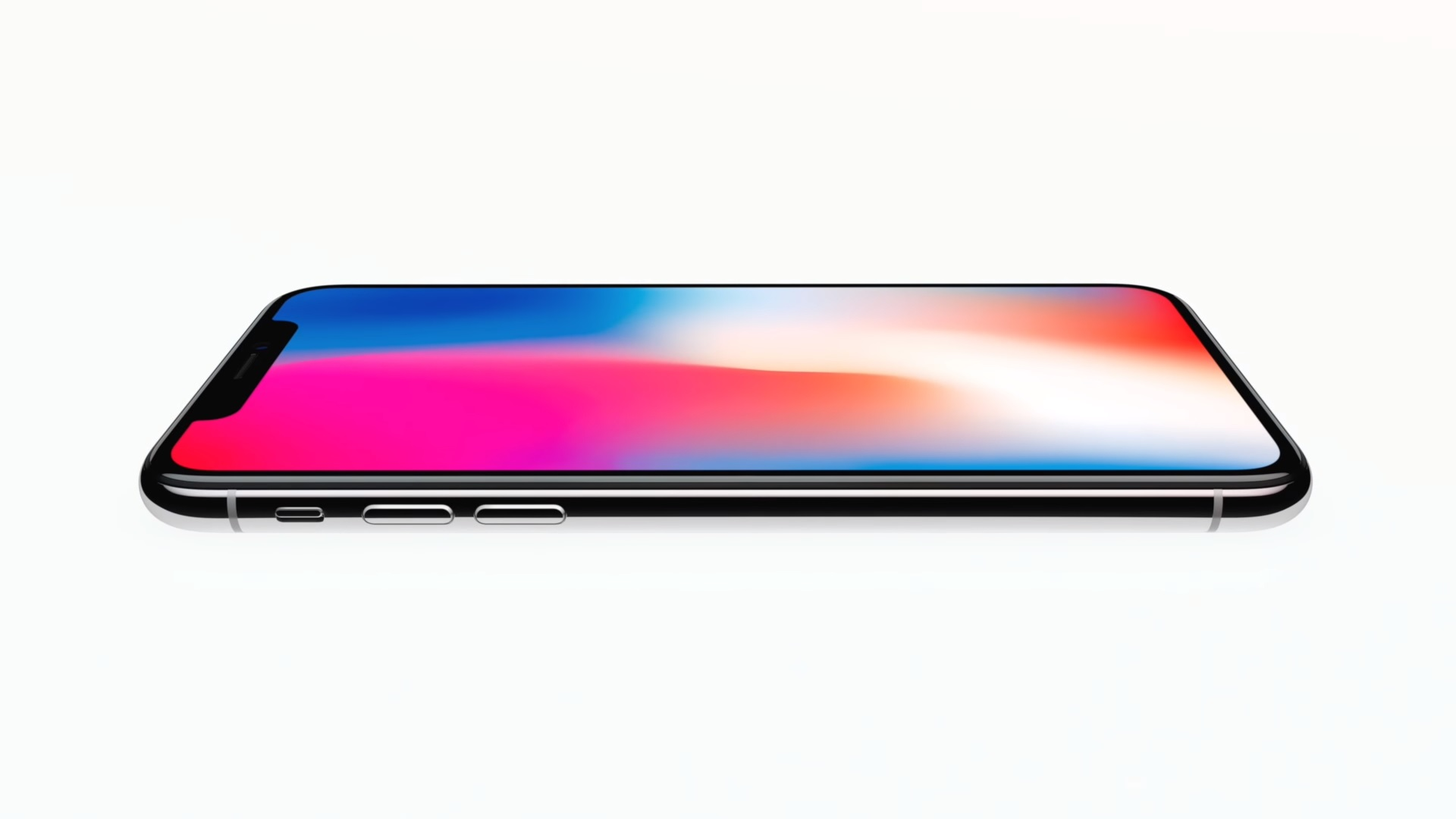Photo of iPhone X – costuri de producție și marjă de profit