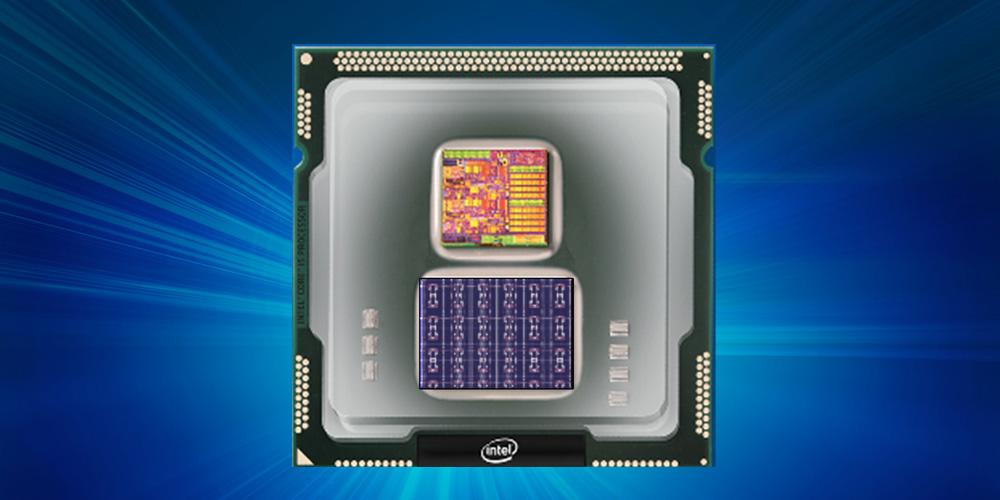 Photo of Intel a anunțat Loihi, primul cip care imită creierul uman