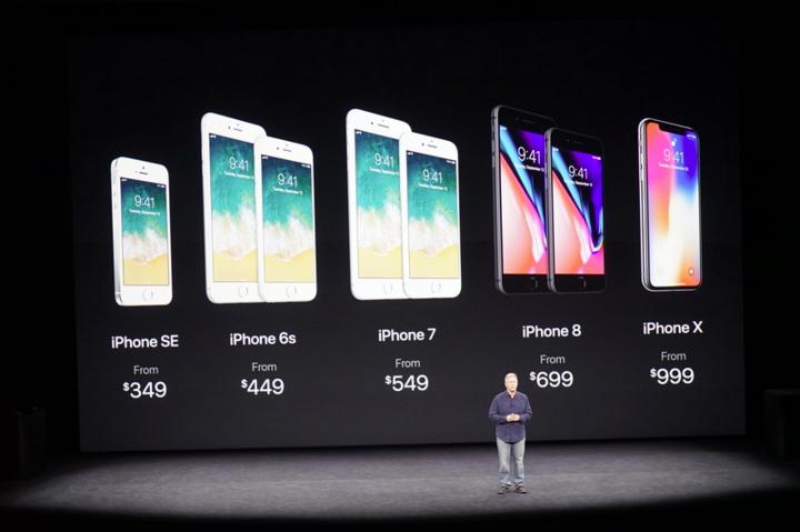 Photo of Vechile modele de iPhone scad în preț