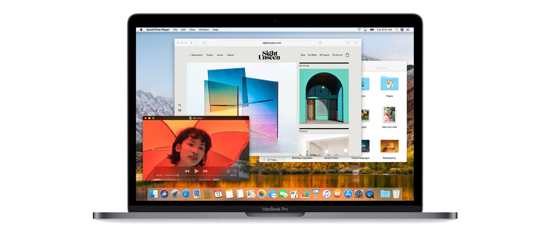 Photo of Apple nu va mai accepta aplicații pe 32 de biți pentru MacOS