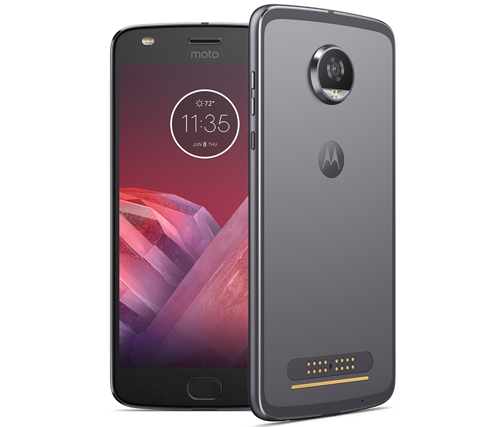 Photo of Moto Z2 Play – Cel mai interesant telefon mid-range cu Android!