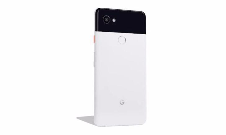 Photo of Detalii despre Google Pixel 2 și Pixel 2 XL