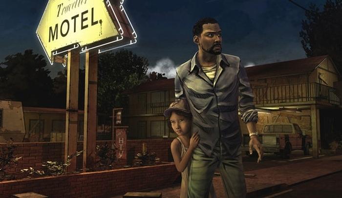Photo of The Walking Dead Sezonul 1 este acum gratuit