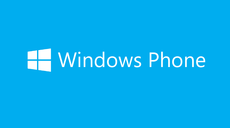 Photo of Microsoft nu mai pune accent pe dezvoltarea platformei Windows Phone