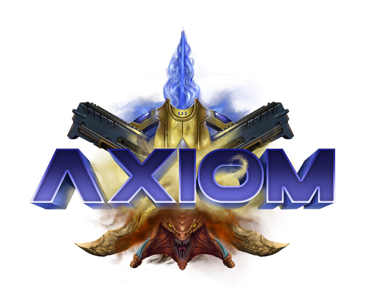 Photo of TotalBiscuit a lansat Axiom, un mod de Starcraft 2