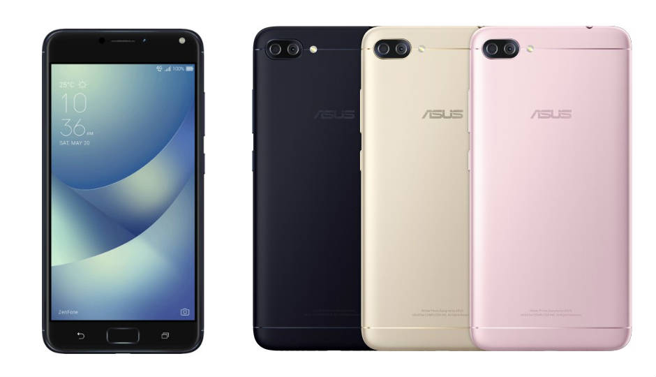 Photo of ASUS Zenfone 4 Review – Un telefon de top la un pret decent!