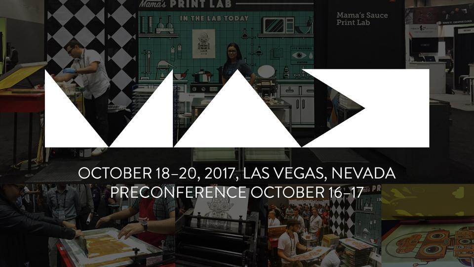 Photo of Adobe anunță noutăți la conferința MAX 2017