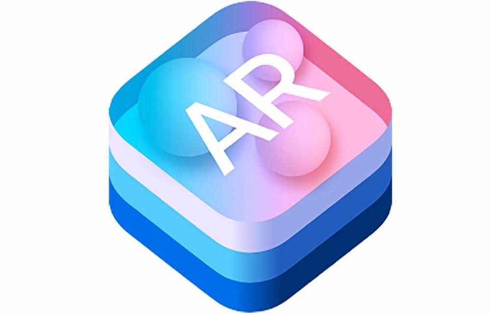 Photo of Jocurile constituie majoritatea aplicațiilor care folosesc ARKit
