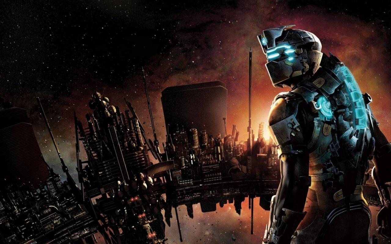 Photo of Dead Space 2 a fost un eșec, deși s-a vândut bine