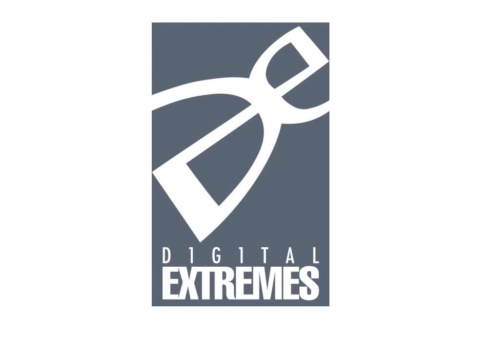 Photo of Producătorii lui Warframe, Digital Extremes, lucrează la un nou joc