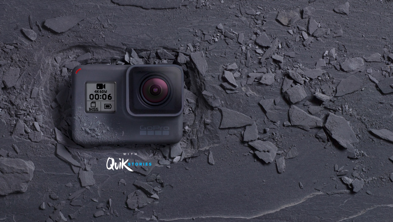Photo of GoPro Hero 6 REVIEW – Erou sau nu?