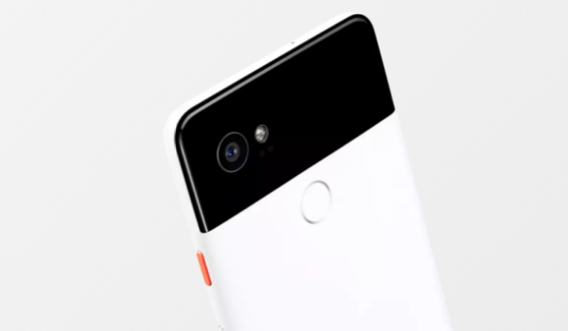 Photo of Google Pixel 2 a fost anunțat