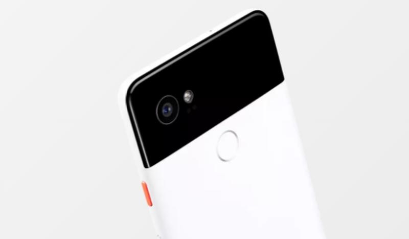 Photo of Google ar putea lansa o variantă mai ieftină de telefoane Pixel
