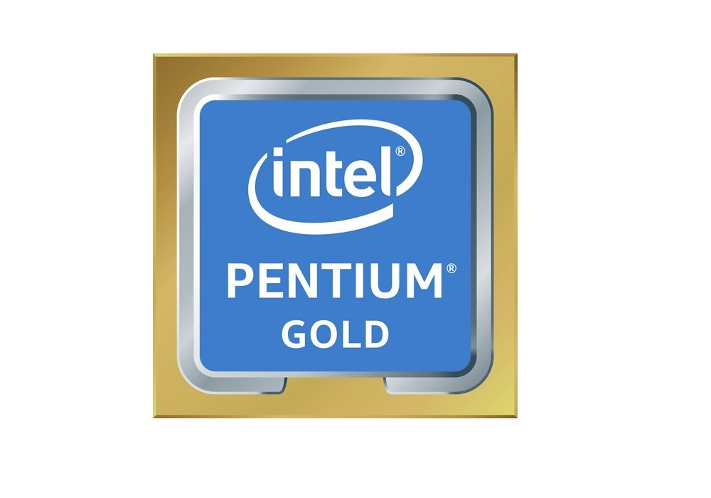 Photo of Un procesor Pentium de 4GHz a fost zărit
