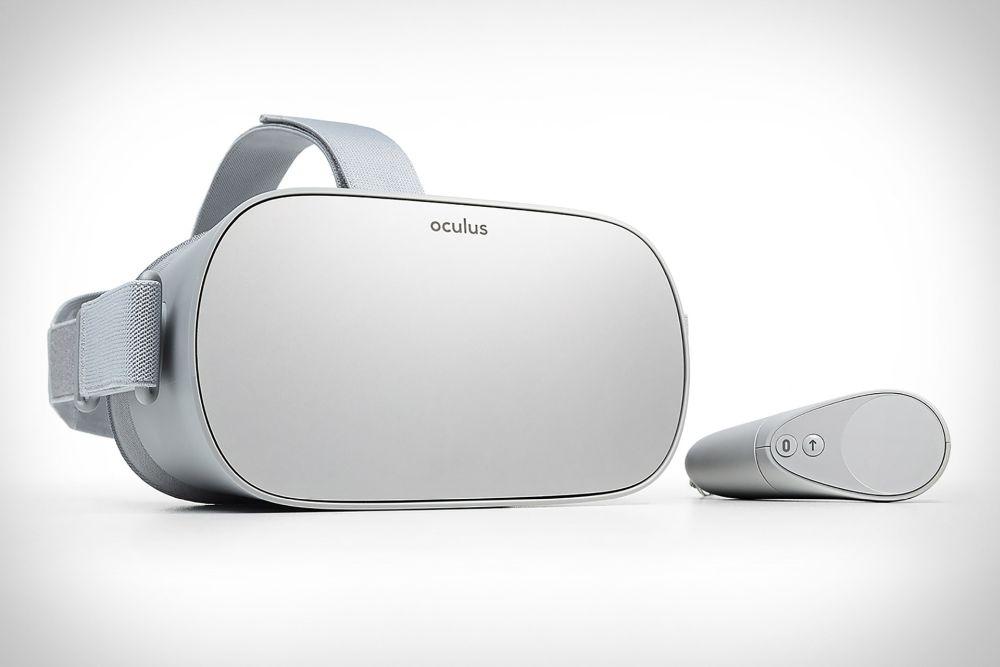 Photo of Facebook și ZeniMax au ajuns la un acord în procesul Oculus Rift
