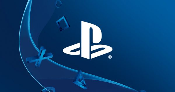 PlayStation Network are diverse probleme in intreaga lume