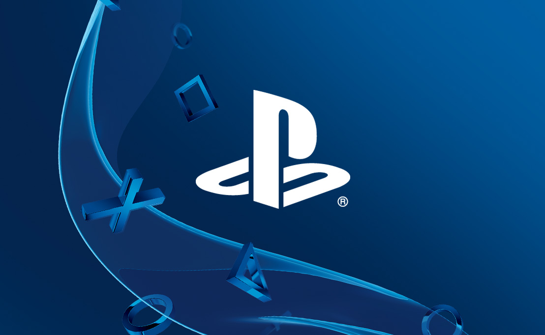 Photo of PlayStation Network are diverse probleme in intreaga lume
