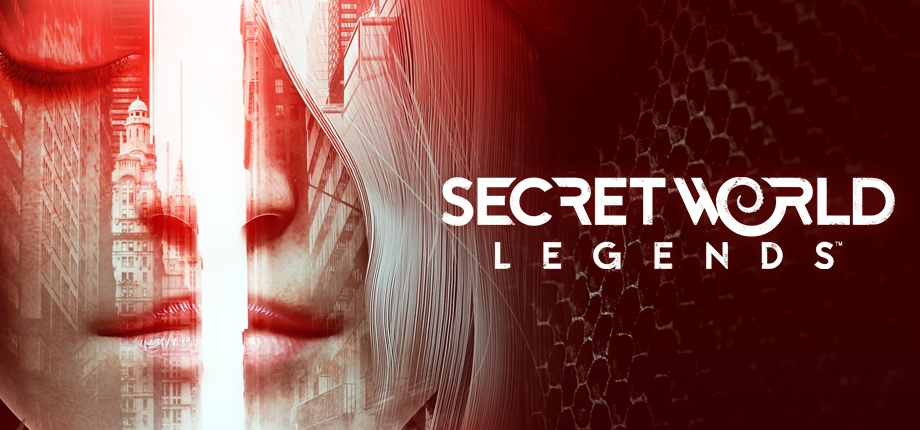 Photo of Secret World Legends promite un upgrade major luna viitoare