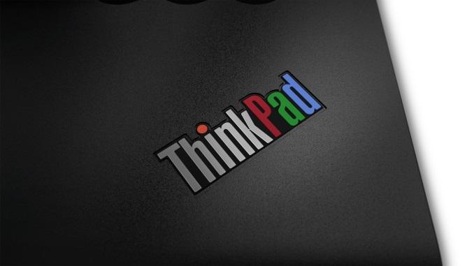Photo of Lenovo lansează o ediție aniversară a laptopului ThinkPad