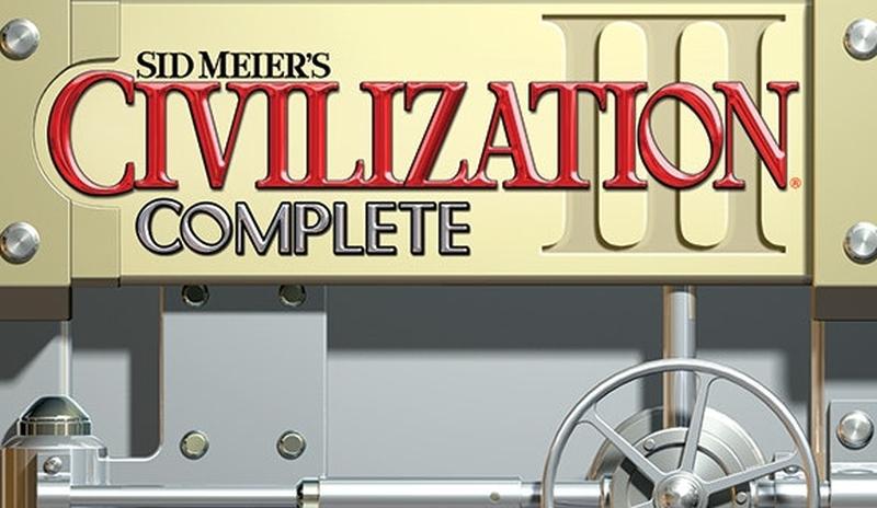Photo of Civilization 3 este gratuit în acest moment