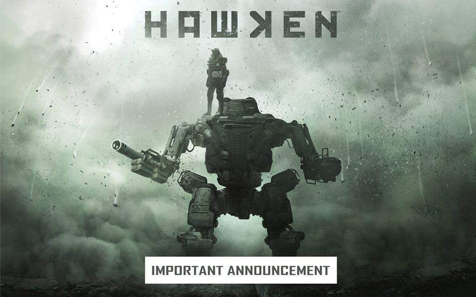 Photo of Hawken va fi închis anul viitor