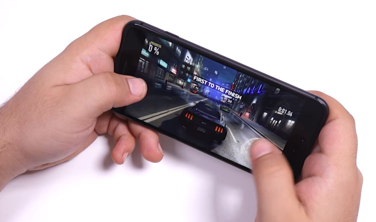 Photo of iPhone 8 Plus Review- Merita sau nu upgrade-ul?