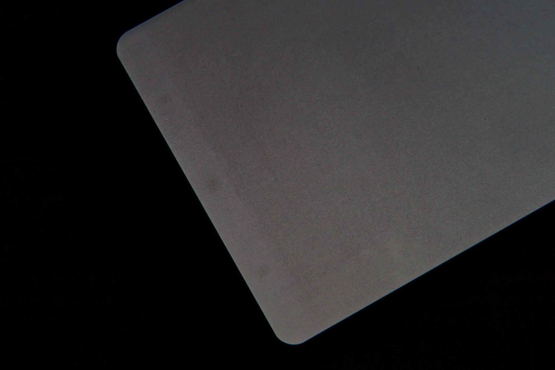 Photo of Pixel 2 XL primește un update pentru a nu i se mai arde ecranul