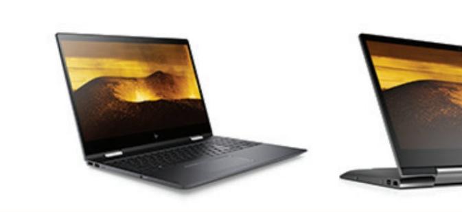 Photo of Au început să apară laptop-uri cu APU-uri Ryzen