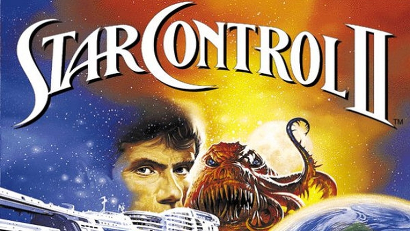 Photo of Star Control 2 primește o continuare directă, Ghosts of the Precursors