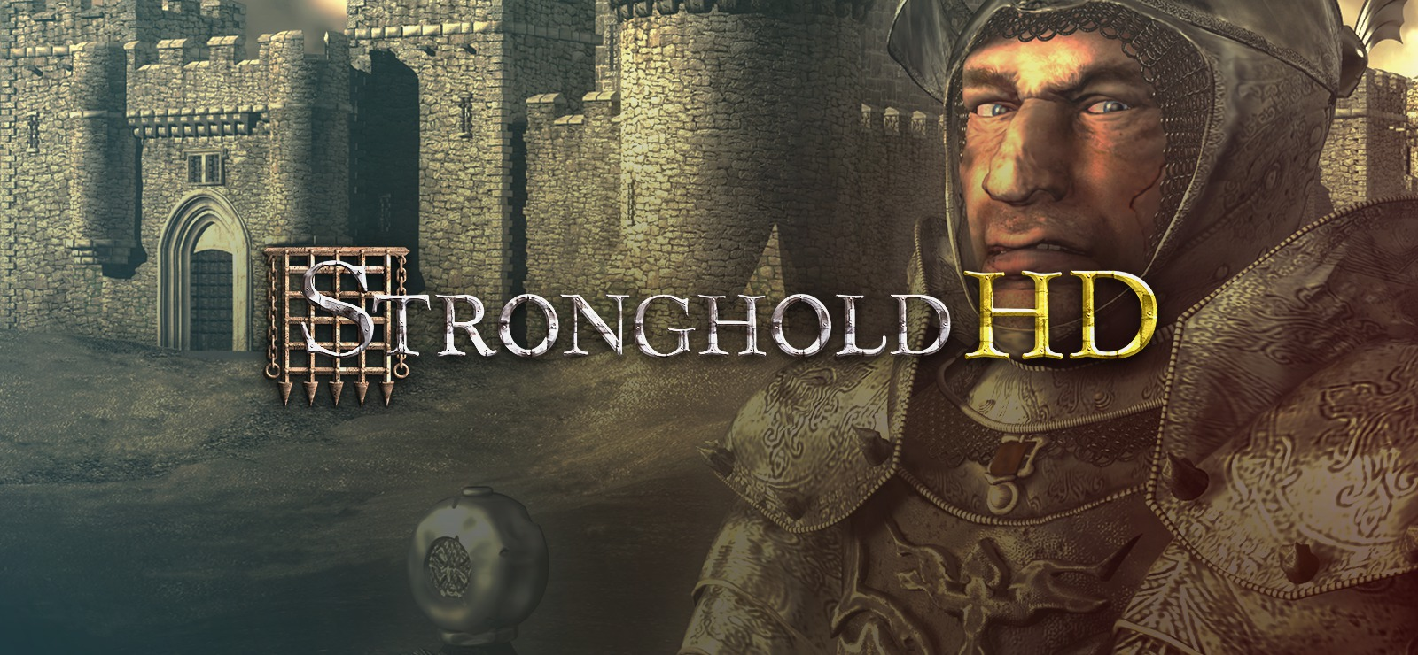 Photo of Stronghold HD este gratuit pe GOG