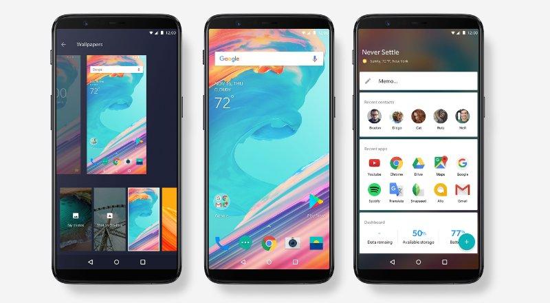 Photo of OnePlus continuă să colecteze informații deși au promis că nu